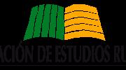 Fundación Estudios Rurales