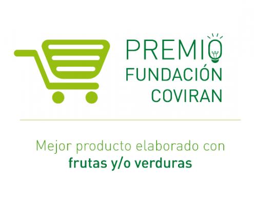 Premio Covirán
