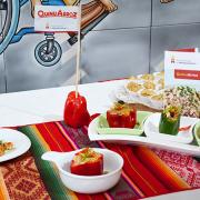 Productos-elaborados-con-QuinuArroz