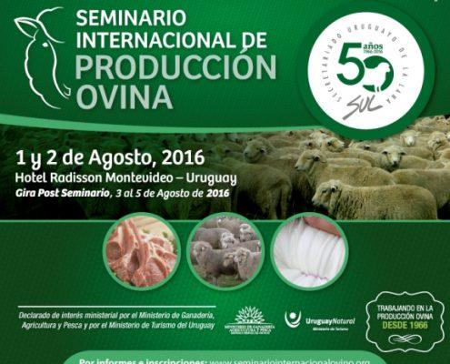 Mailing_Seminario_Internaciona_Produccion_Ovina