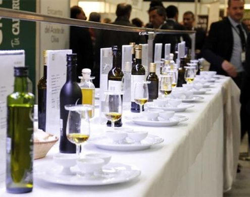 World-Olive-Oil-Exhibition-2015