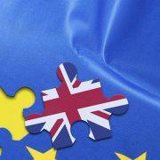 brexit-700-puzzle-bandera-istock