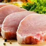 carne_cerdo
