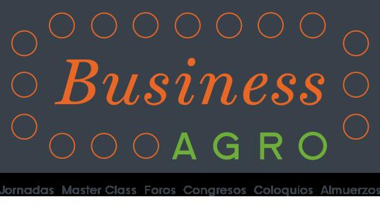 Business Agro-pastilla-claim