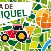 Feria agraria de Sant Miquel1