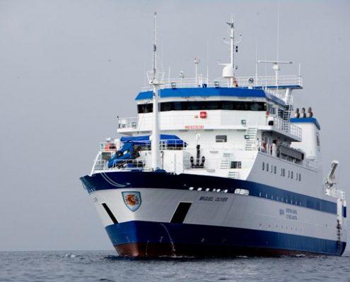 buque miguel oliver_ecocádiz 2016
