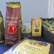 productos de comercio justo en Costa Rica