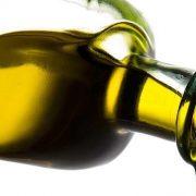 aceite-oliva-virgen-extra-1