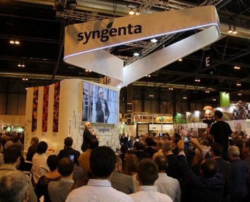 160926_syngenta en FruitAttraction