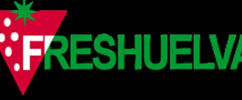 161005_logo freshuelva