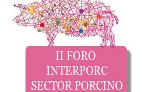 161007_foro-porcino-interporc1-830x300