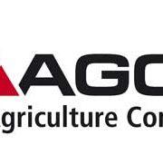 161017_AGCO