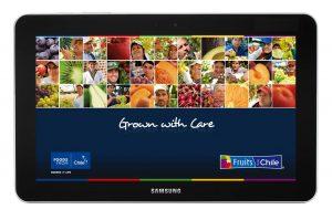 161018_app asoex_frutas de Chile