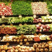 161028_frutas y hortalizas en supermercados