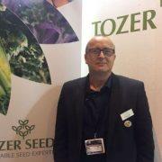 161102_Tozer Seeds
