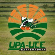 161104_UPA-UCE