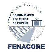 161104_logo FENACORE