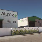 161107_instalaciones centrales Idai Nature