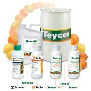TEYCER_07