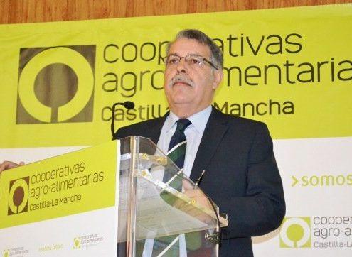 161115_foto de José Luis Rojas