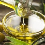 161118_aceite de oliva1