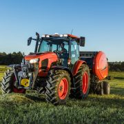 161120_nuevo tractor M5001_Kubota
