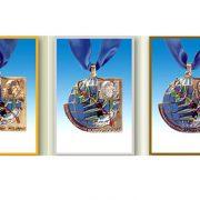 161122_ Premios Mario Solinas