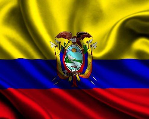 161123_ Bandera-de-Ecuador