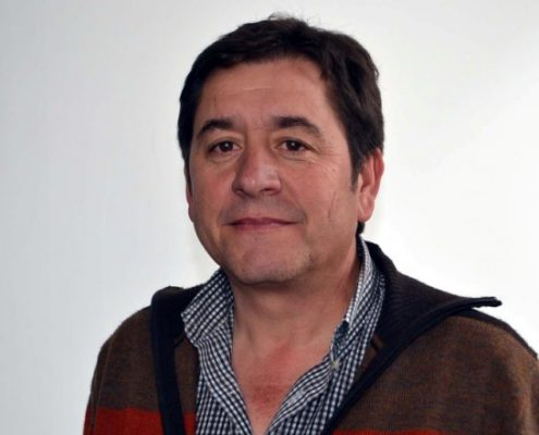161125_ Juan Fuente_portavoz sectorial vino coopCLM