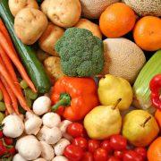 161128_frutas y hortalizas