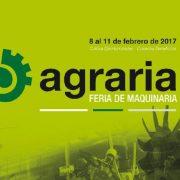161216_AGRARIA_Valladolid
