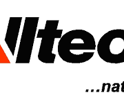 161219_Alltech
