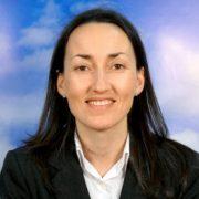 161222_Nueva directora Yara Iberian_recortada