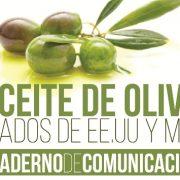 Imagen para publicación sobre Cuaderno de Comunicación