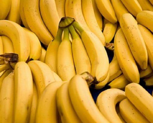 170111_bananaPerú