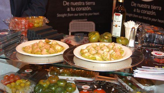 170113_IGP Tomate La Cañada