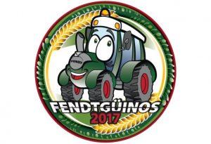 170119_logo Fendtgüinos 2017