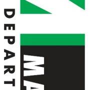 170123_MASSO AGRO logo - green-001