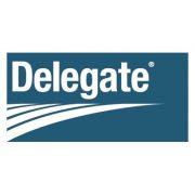 170203_Delegate_DOW
