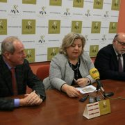 170208_rueda de prensa Clara_AVA-ASAJA