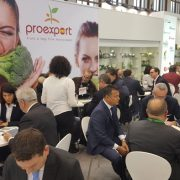 170208_stand de PROEXPORT EN FRUITLOGISTICA