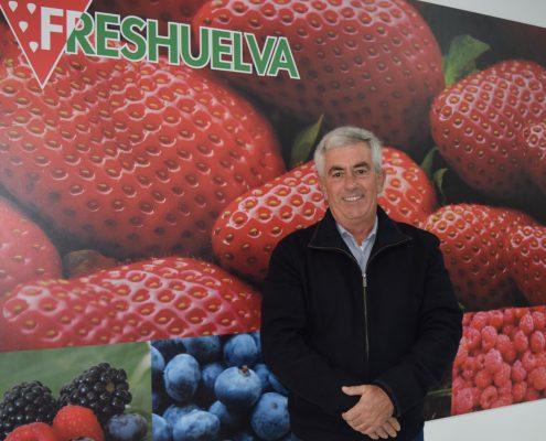 170217_foto presidente freshuelva Alberto Garrocho