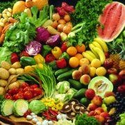 170223_frutas_hortaliza_verduras