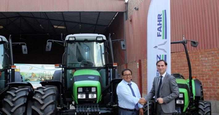 170224_alianza Deutz Fahr y Orbes agrícola_Perú