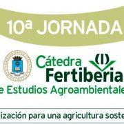 170303_catedra_fertiberia_2017