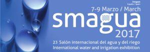170306_imagen corporativa SMAGUA 2017