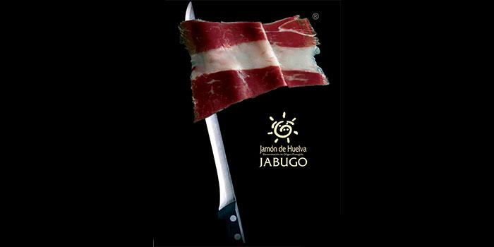 170313_DOP JABUGO