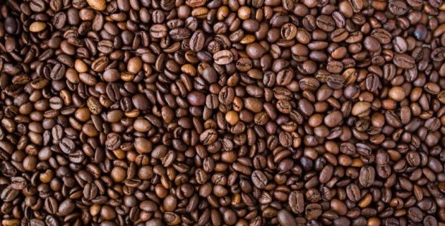 170313_café_El Salvador
