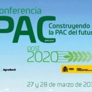 170317_Conferencia PAC