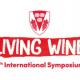 170317_Symposium Internacional Masters of Wine